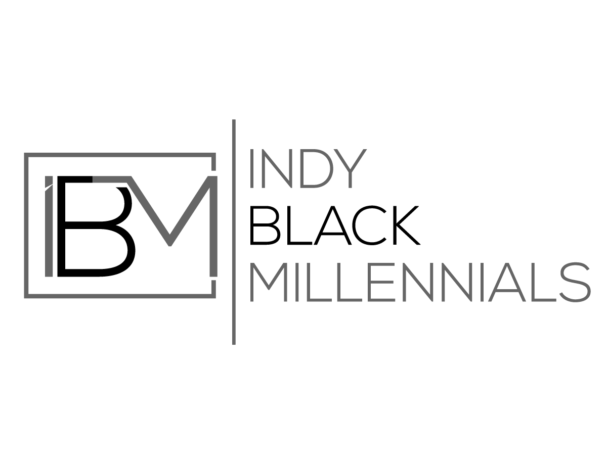 Indy Black Millennials